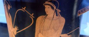 Beginning Spoken Ancient Greek